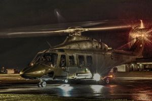 helicopters military aircraft military