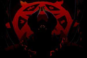 hero doom (game) dota defense of the ancient video games dota 2 valve corporation valve