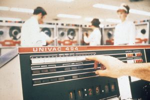 history technology vintage audio