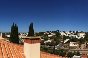 holiday outdoors portugal