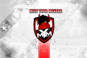 horns red meet your makers pc gaming