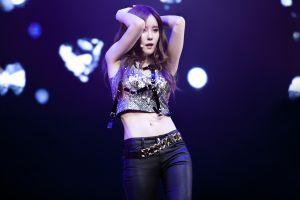hyomin (t-ara) asian k-pop t-ara women