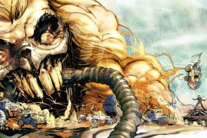 immortan joe comics mad max: fury road car mad max movies