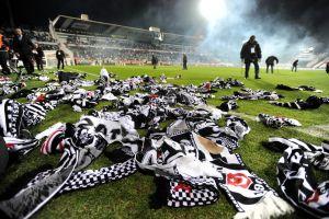 inönü stadium soccer clubs besiktas j.k.