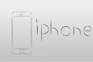 iphone apple inc. smartphone