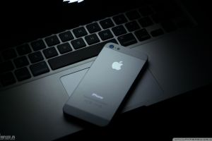 iphone apple inc. technology macbook