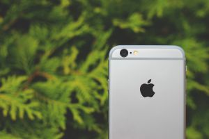 iphone smartphone technology apple inc. iphone 6