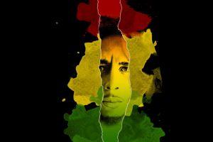 jamaica bob marley music