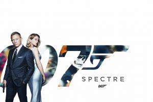 james bond léa seydoux 007 movies daniel craig