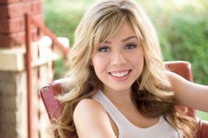 jennette mccurdy celebrity actress