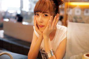 jessica jung girls' generation k-pop