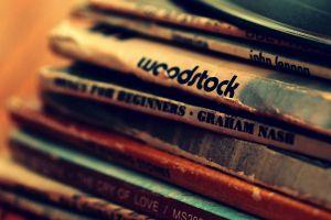 john lennon album covers graham nash vinyl woodstock music