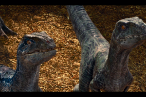jurassic world movies velociraptors dinosaurs