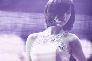 k-pop asian eunjung t-ara women