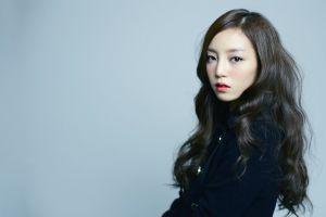 k-pop goo hara kara