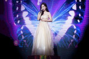 k-pop t-ara soyeon