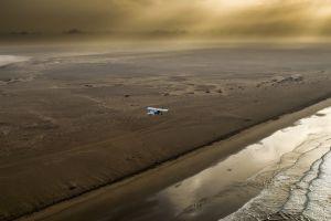 landscape aircraft nature