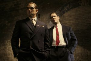 legend (movie) suits tom hardy movies tie 2016 (year)