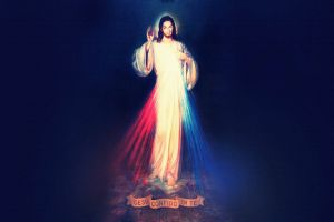 light blue christianity lights religion jesus christ holy bible