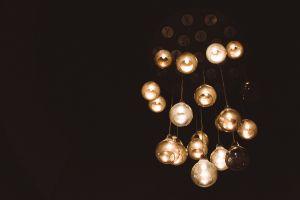 light bulb technology lamp lights