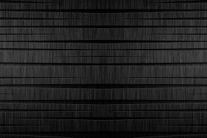 lines digital art abstract multiple display