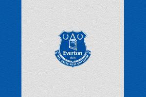 logo soccer crest sport