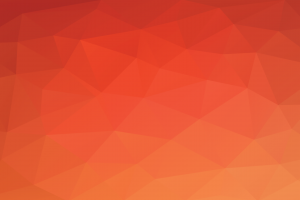 low poly pattern abstract