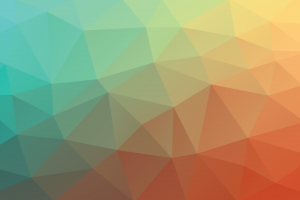 low poly texture abstract pattern
