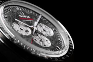 luxury watches omega (watch) watch