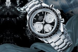 luxury watches watch omega (watch)