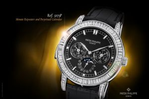 luxury watches watch patek philippe