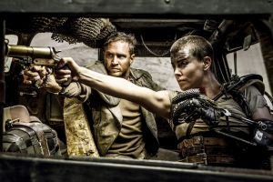 mad max: fury road men charlize theron actress women actor tom hardy mad max movies