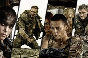 mad max movies actor men women actress mad max: fury road collage tom hardy charlize theron