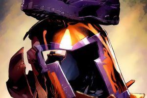 marvel comics comic books magneto