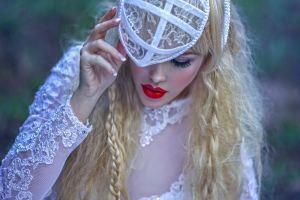 mask a. m. lorek women