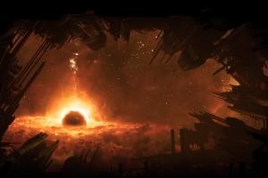 mass effect 2 mass effect space video games galaxy