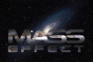 mass effect video games video game art