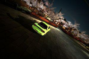 mazda mazda rx-7 car gran turismo 5 video games