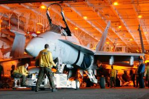 mcdonnell douglas f/a-18 hornet military military aircraft united states navy