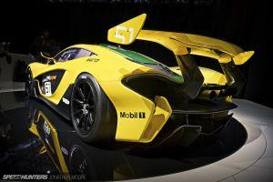 mclaren p1 mclaren speedhunters  mclaren p1 gtr super car  race cars