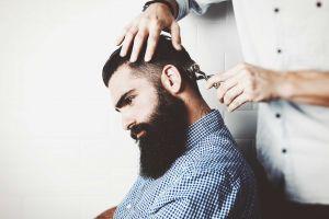men beards beard