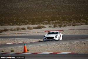 mercedes sls vehicle super car  speedhunters  mercedes-benz sls amg car race tracks mercedes-benz