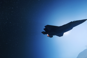 military us air force lockheed martin f-35 lightning ii