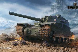 military wargaming world of tanks tank