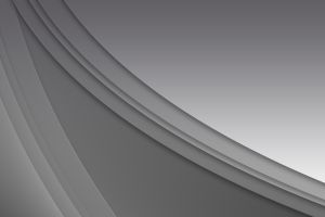 minimalism abstract simple background simple