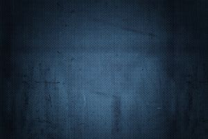 minimalism blue background texture