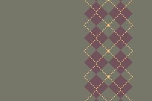 minimalism geometry simple background