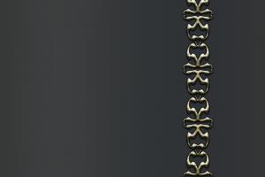 minimalism pattern simple background