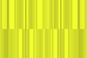 minimalism yellow simple minimalism lines