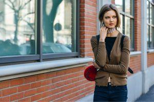 model brunette lindsey wixson women jeans